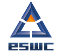 ESWC Conferences